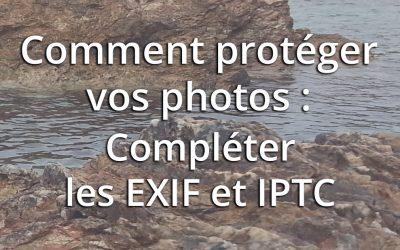 Comment protéger des photos sur internet-3